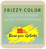 frizzy-color_152